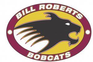 Bill Roberts PTA